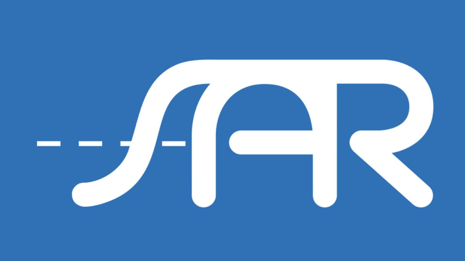 SAR Group