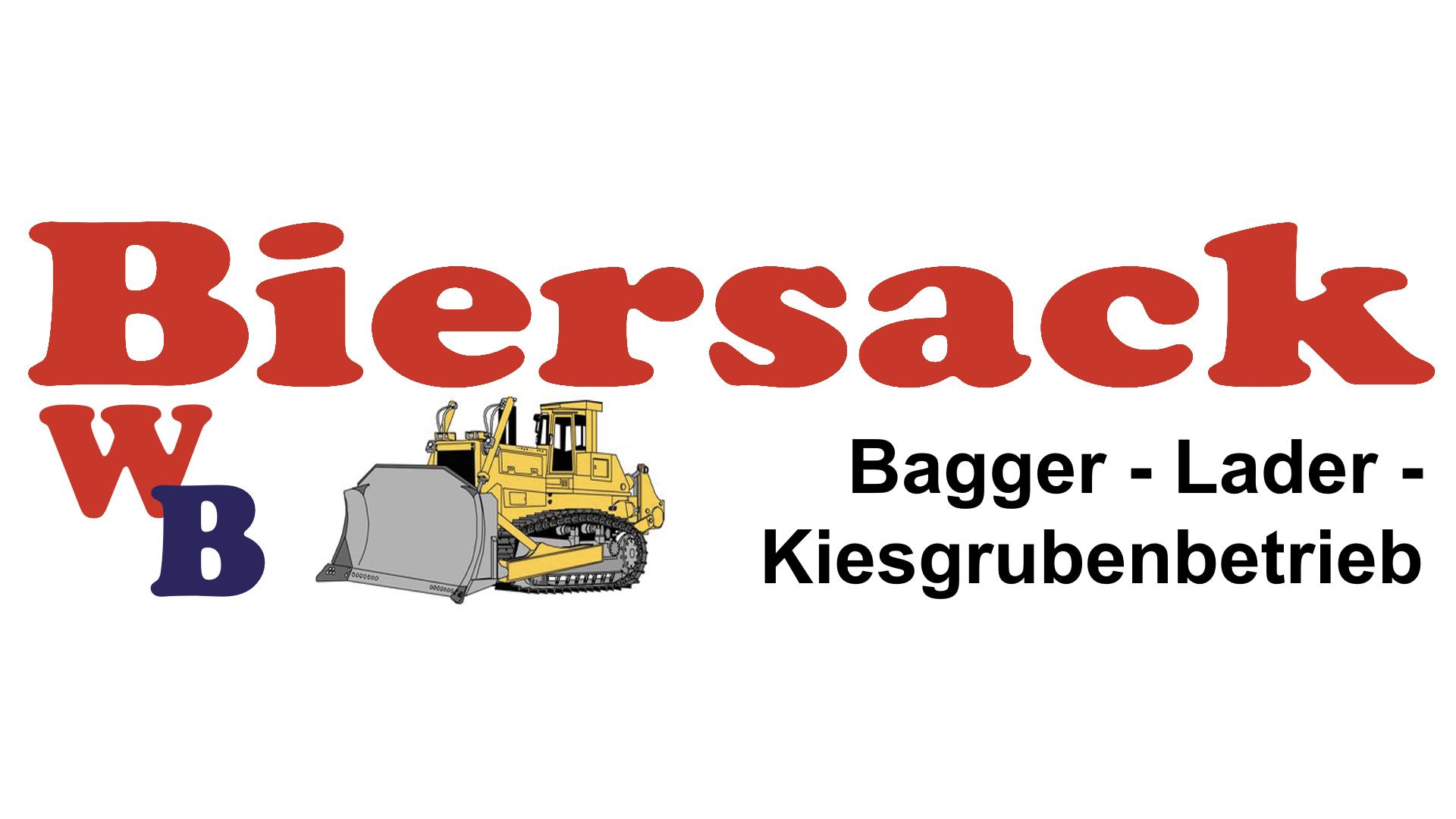 Werner Biersack