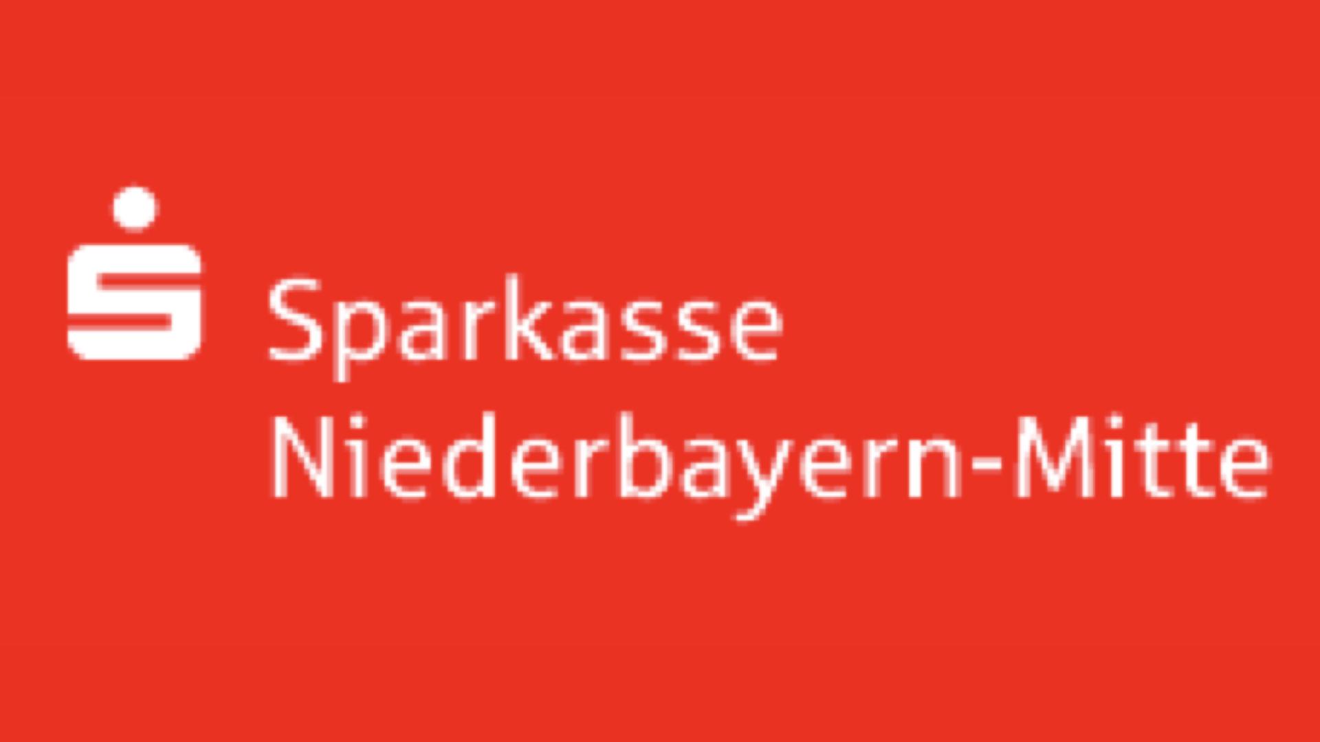 Sparkasse Niederbayern Mitte