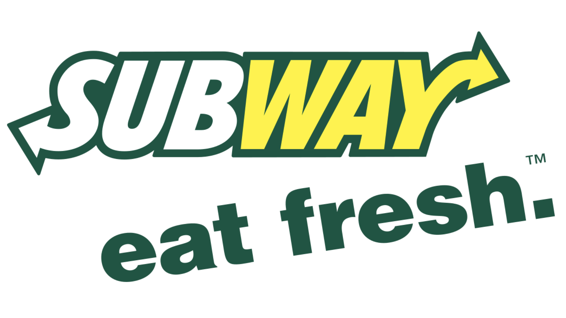Subway Dingolfing