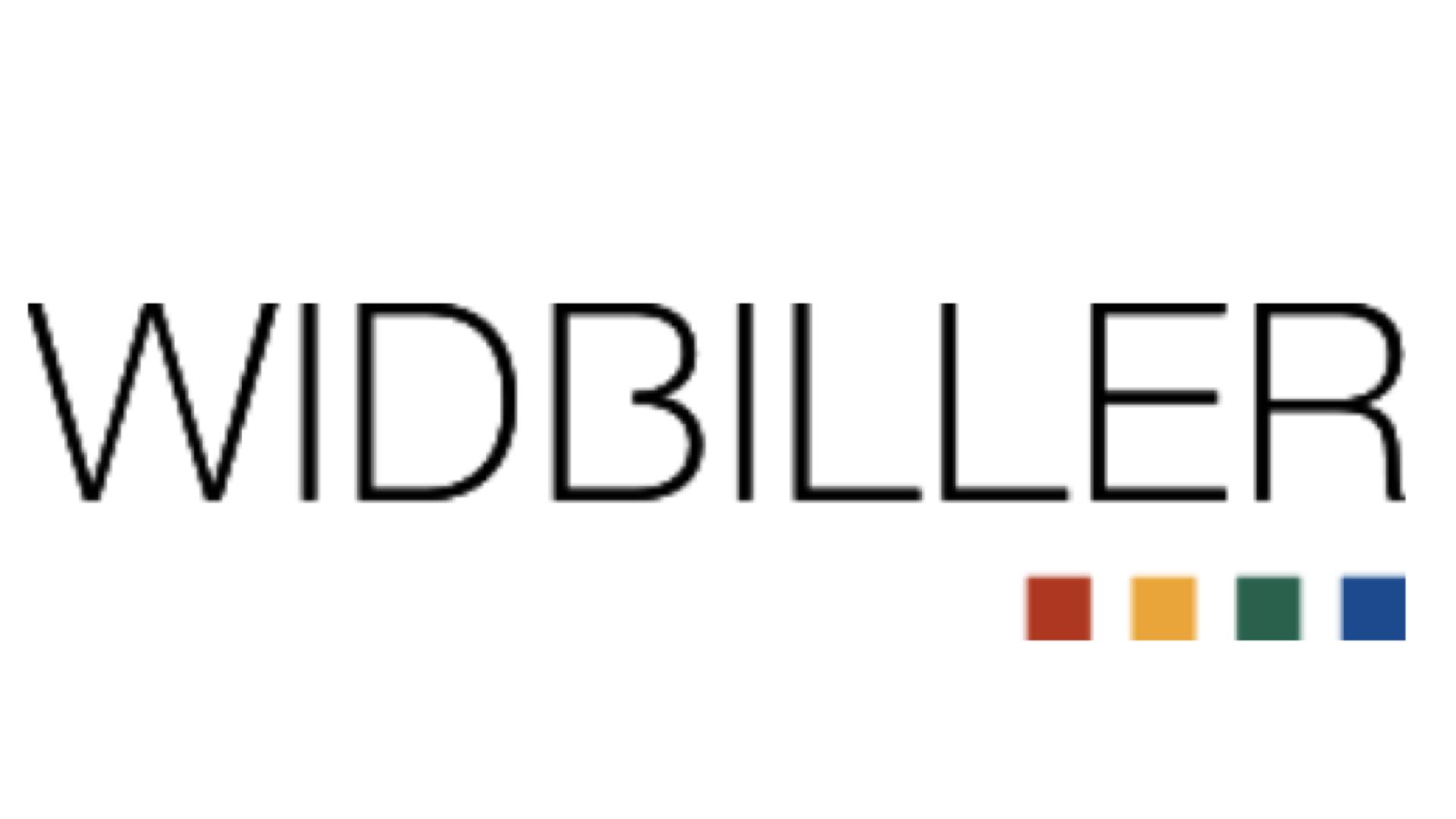 Widbiller