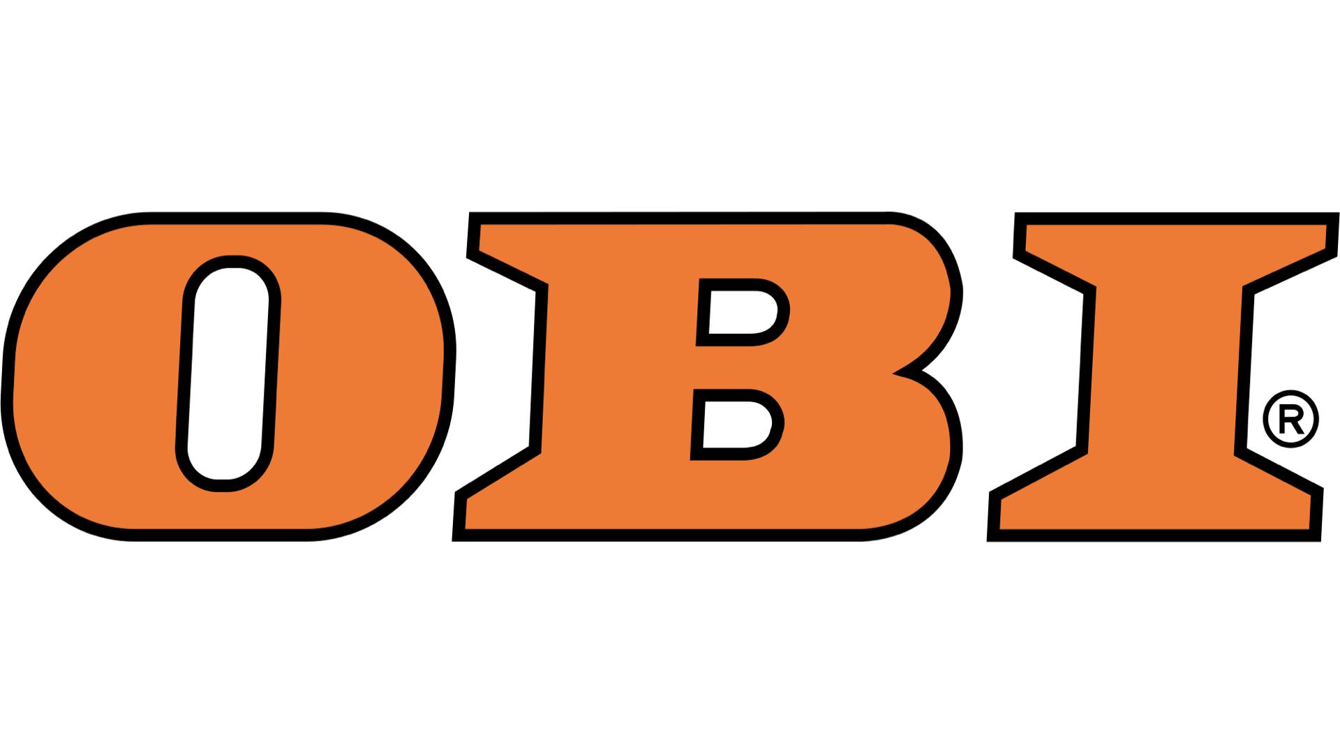 OBI Dingolfing