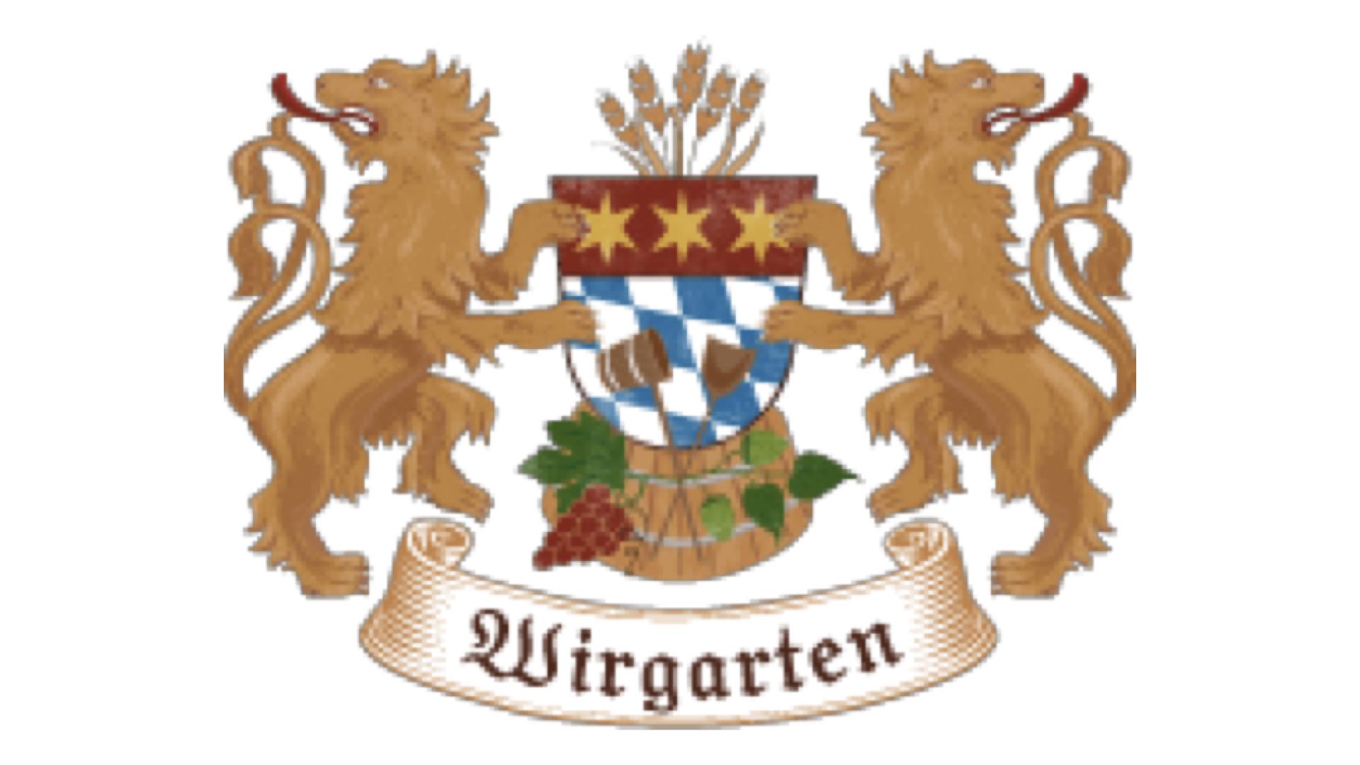 Wirgarten Dingolfing