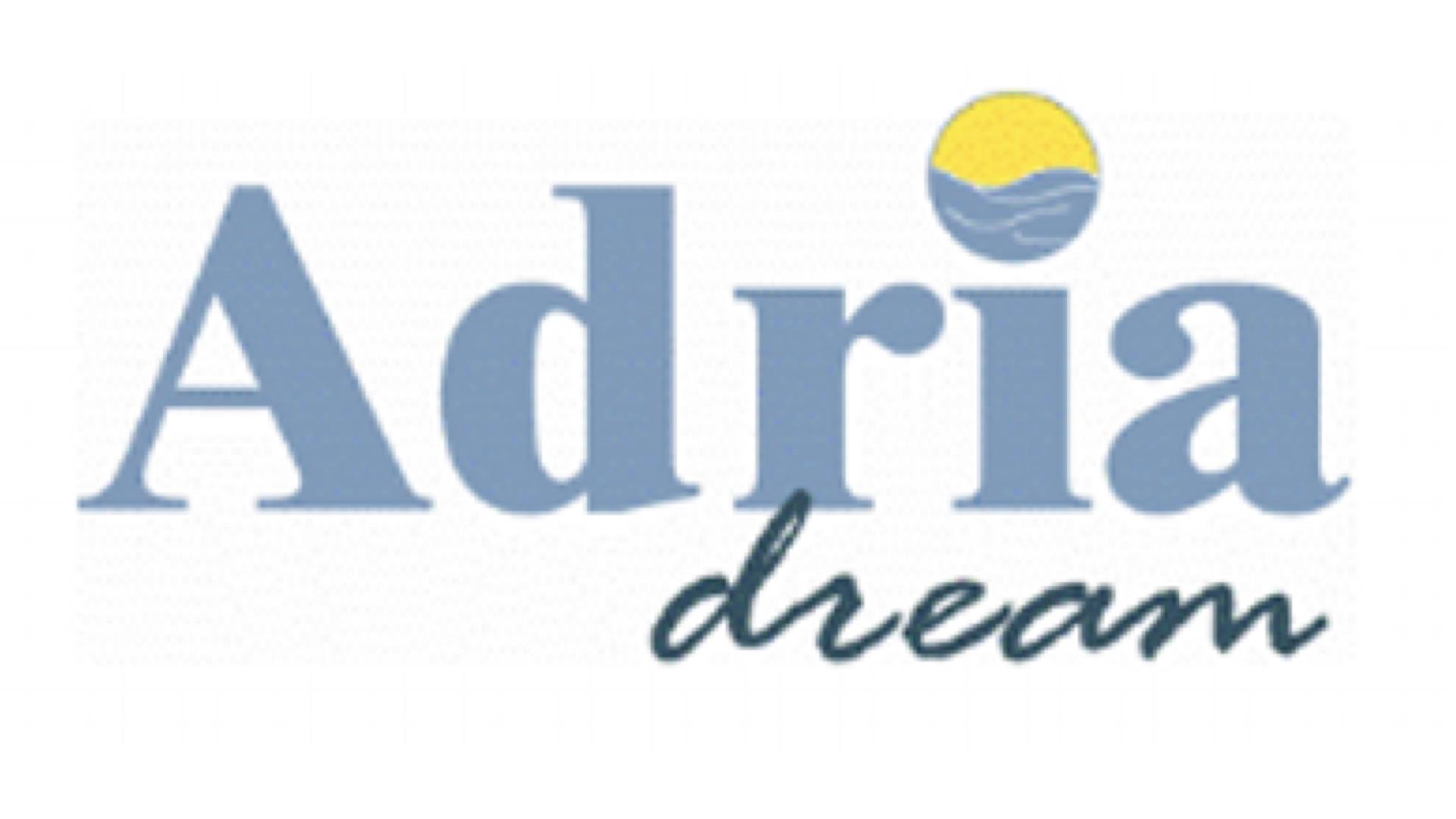 Adria Dreams